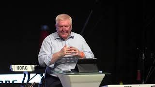 Урок четвертый: Слушать и слышать Бога!