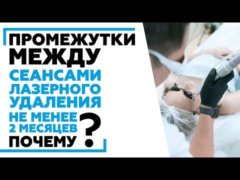 Косметолог, профессия косметолог, врач косметолог