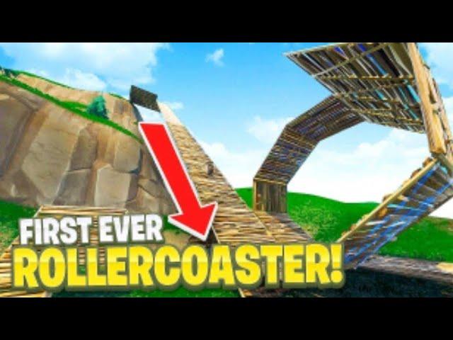????? ???? roaler coaster ?? ????? ???? ????