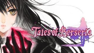 Tales Of Berseria - 100% Playthrough Day #22
