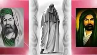 song turkish for imam ali {AS}. #shia. shia song