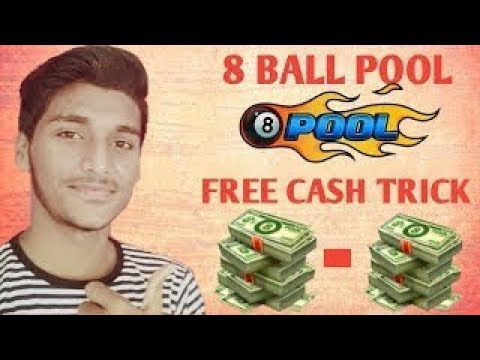 2nd November 2017 8 ball pool cash and legendary hacked!!!!by techno gadgets