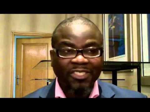 A independência de Cabinda é discutível, diz Padre Raúl Tati