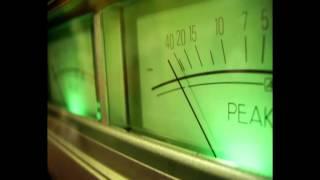 Download Deodato - Also Sprach Zarathustra HQ audio Mp3 and Videos