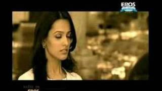 Natassha in Dus Kahaniyaan (Official Trailer) | Ronit Roy & Nana Patekar