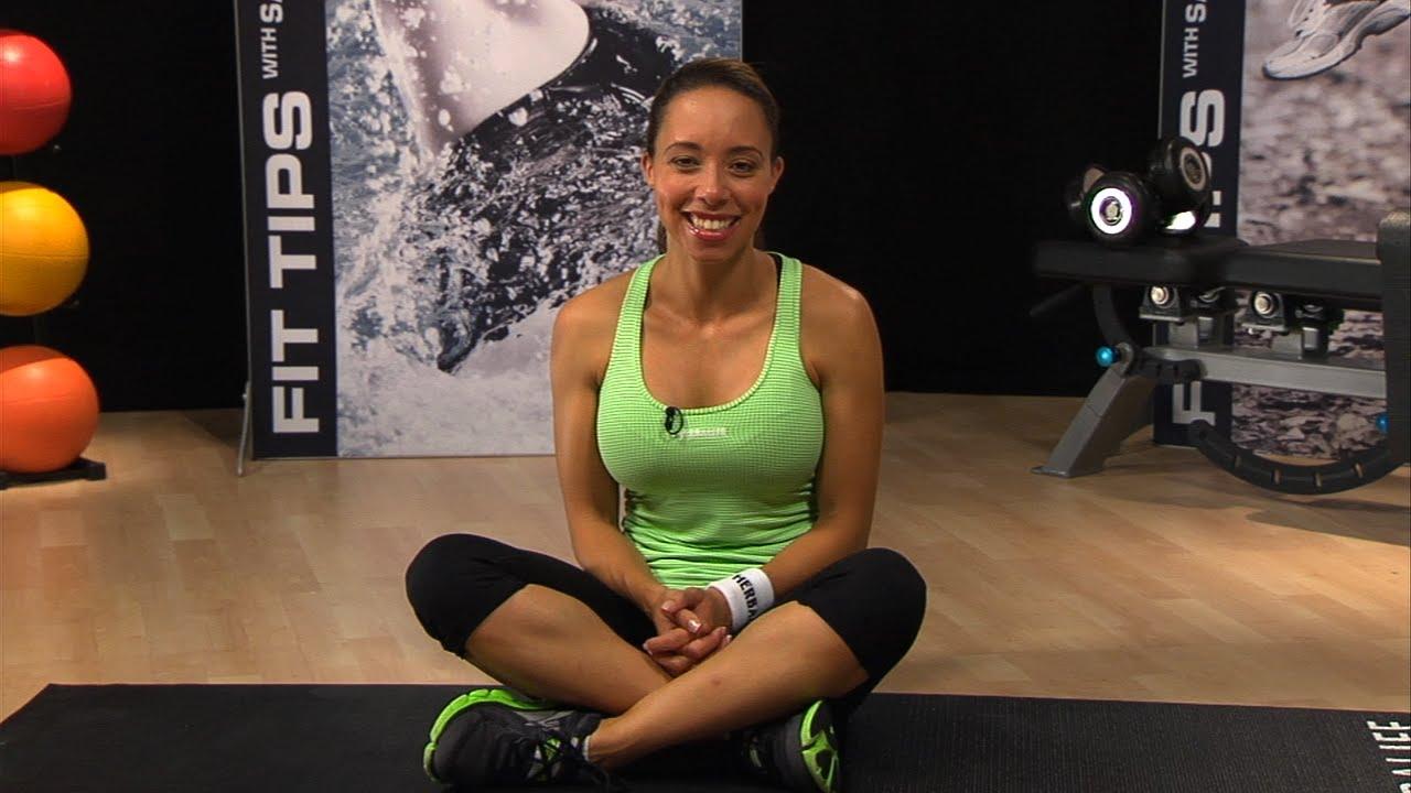 Samantha clayton zsírégetés. Hatékony edzés, avagy ne maszatolj, légy csúcsformában!