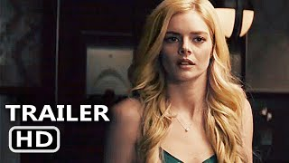 LAST MOMENT OF CLARITY Trailer (2020) Samara Weaving Movie