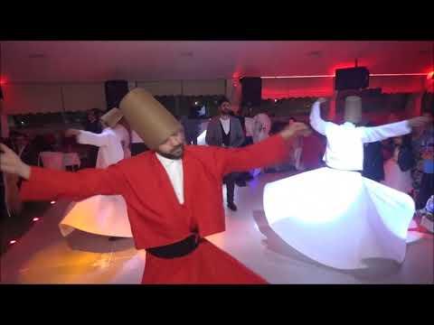 Sebahattin Arslan- YAKMA YARABBİ - 0533 3610127