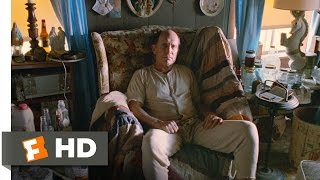 Sling Blade (10/12) Movie CLIP - Ain't Got No Boy (1996) HD