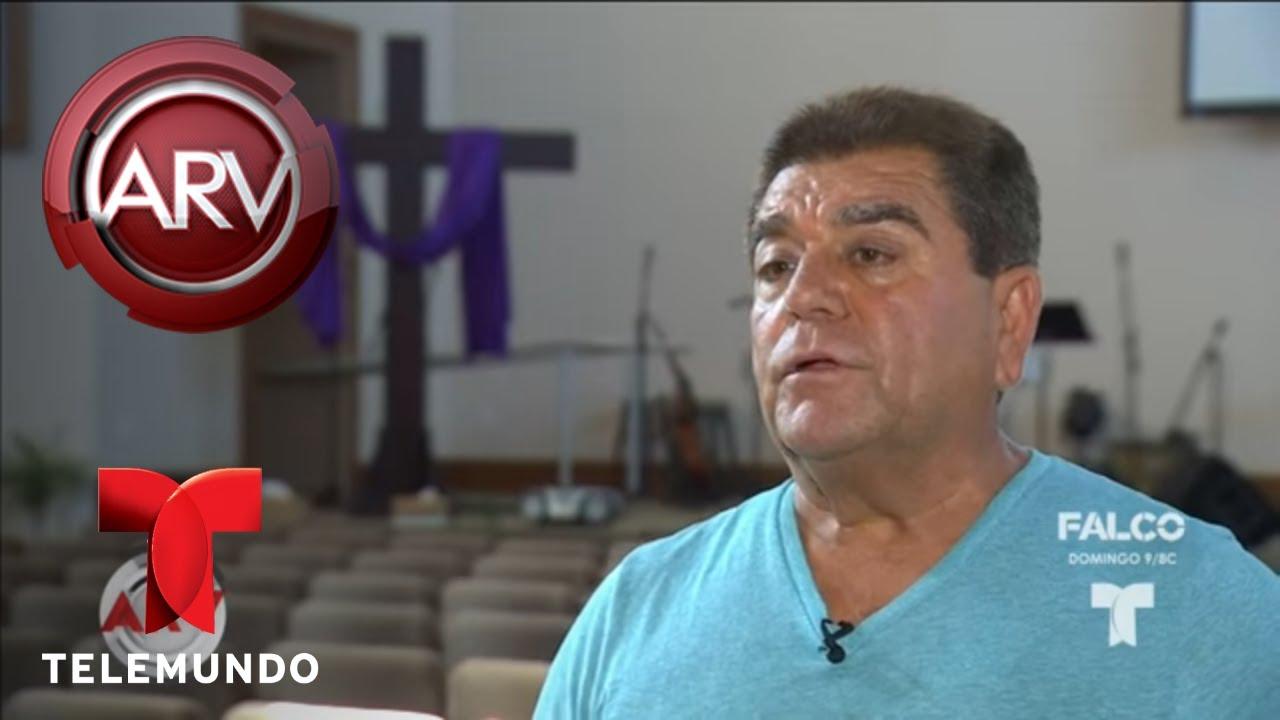 testimonio-del-pastor-sobreviviente-de-accidente-areo-al-rojo-vivo-telemundo