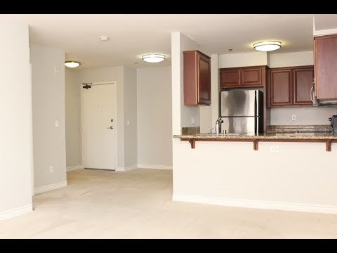 Apartment for Rent in San Diego 1B/1BA by San Diego Property Management