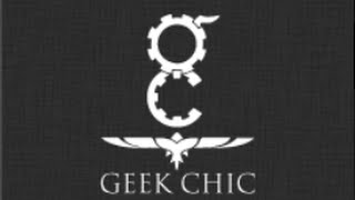 Geek Chic Furniture (and More) At Pax Prime 2014