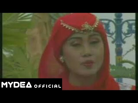 Nida Ria 'Kaya Miskin Tiada Berbeda' MV