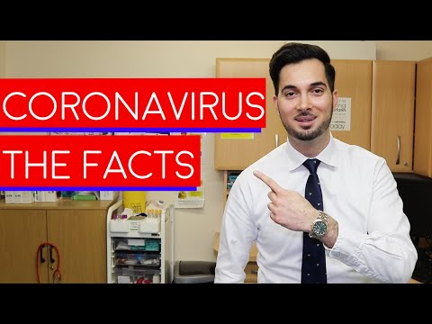 Coronavirus | What Is Coronavirus | Symptoms Of Coronavirus