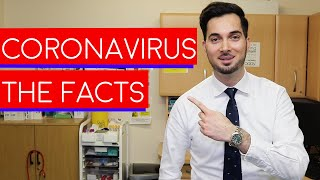 Symptoms Of Coronavirus, From YouTubeVideos