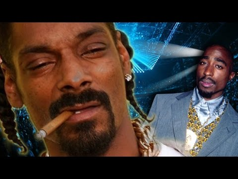 2PAC FAMILY FEELS DISRESPECTED BY SNOOP DOGG SPEAKING FOR TUPAC AT ROCK N ROLL HALL OF FAME