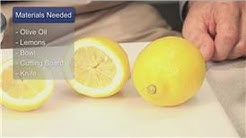 hqdefault - Does Lemon Juice Help Kidney Stones