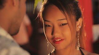 Soltini Ko Galai Ma - Bishal Raj Rai | New Nepali Lok Pop Song 2016