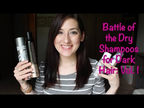 battle-of-the-dry-shampoos-for-dark-hair:-vol.-1
