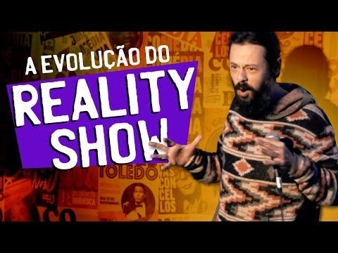 Por que não fui pro Power Couple Brasil?