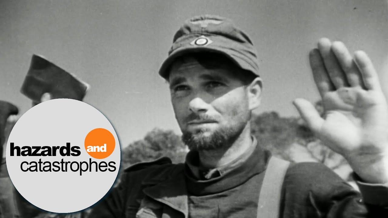 History Of Weapons: The Ambush  | Full Documentary