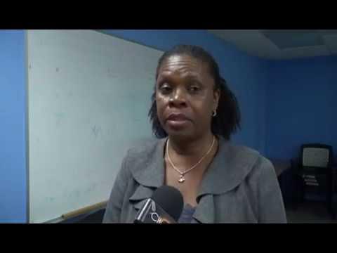 Strengthening Saint Lucian exports through marketing, branding