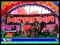 New Morena Live Kolutan Rony Jaya Audio