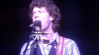 Steve Forbert - Full Concert - 07/06/79 - Capitol Theatre (OFFICIAL)