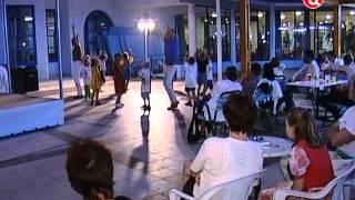 Мальчик раненый аниматором на Крите пришел в себя(, 2013-05-19T17:23:37.000Z)