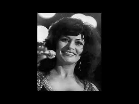 Zeyneb Xanlarova - Görmüşəm səni
