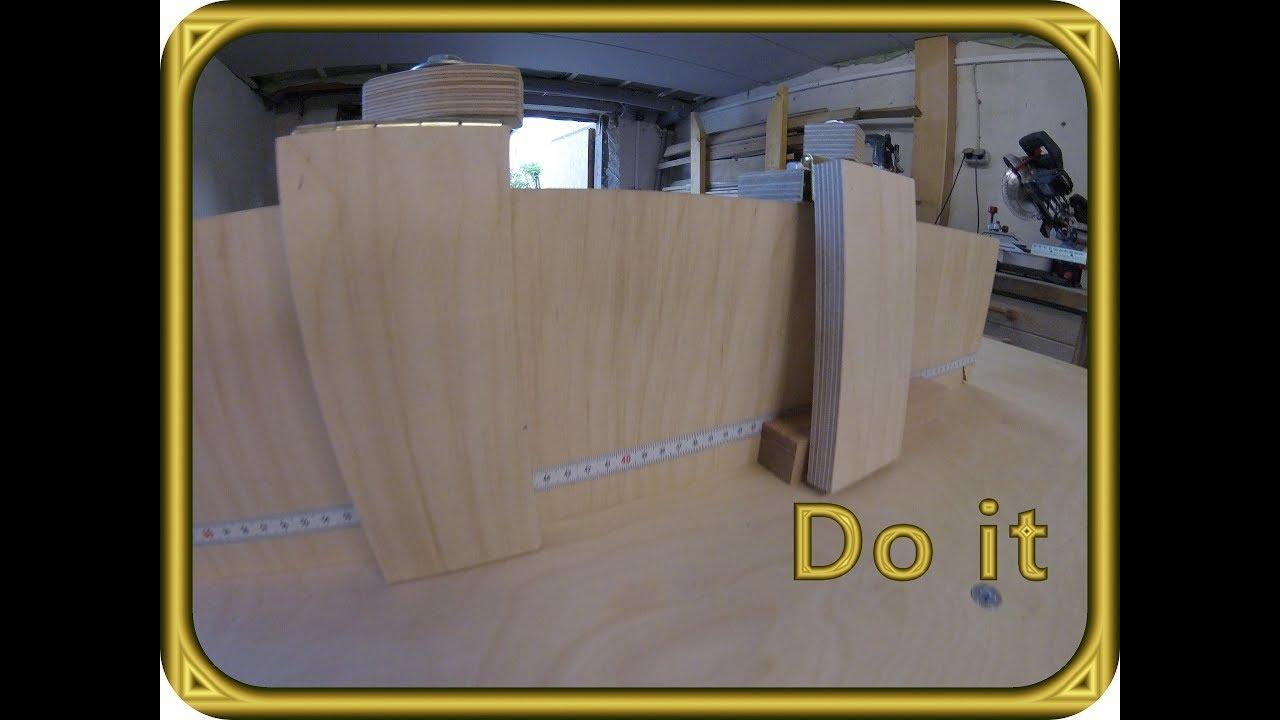 schiebeschlitten f r tischkreiss ge anschlag selber machen. Black Bedroom Furniture Sets. Home Design Ideas