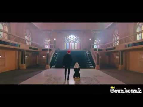 [FMV] CLC (씨엘씨) - Liar ; Elkie x Minhyuk (ft. Sungjae)