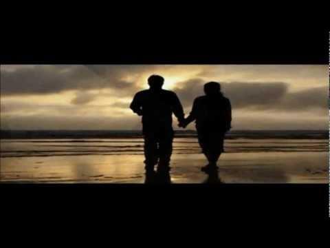 Gabriel Fairuz Louis - Genggam Jariku (Unofficial Music Video)