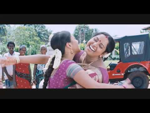 New Tamil Action Full Movie 2019 This Week | New Tamil Movie 2019 | 2019 New Recent Released