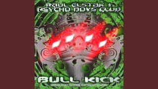 Play Bull Kick