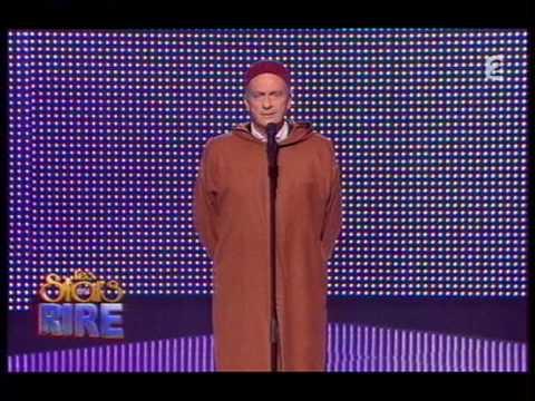Mansuétude pour Jacques Chirac, le Marocain de Taroudant !
