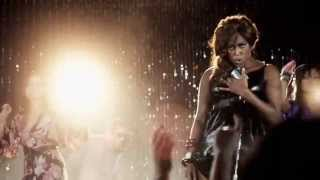 Watch Mica Paris Baby Come Back Now video
