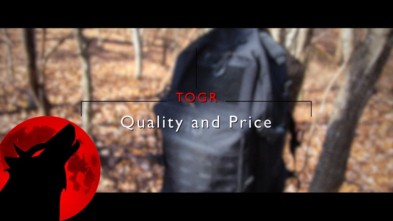 25-excellent-quality-excellent-price-hq-issue-reverse-molle-backpack