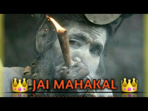 💪👏mahadev🌹-special-whatsapp💯-status-video-mahakal🙏-bhole-best-song-for-whatsapp-status👌-video