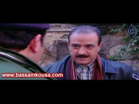 زمن العار - بدك ياني بيع ولد من ولادي؟ - بسام كوسا ومحمد خير الجراح