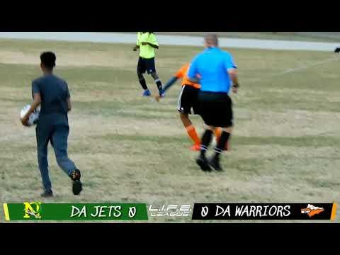 12/9/19 - Northside Middle School vs Warner Robins Middle School Highlights