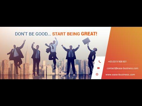 easE-Business   Your Digital Marketing Experts   Online Marketing   Internet Marketing