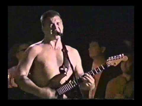 Sublime Hope Live 4-5-1996