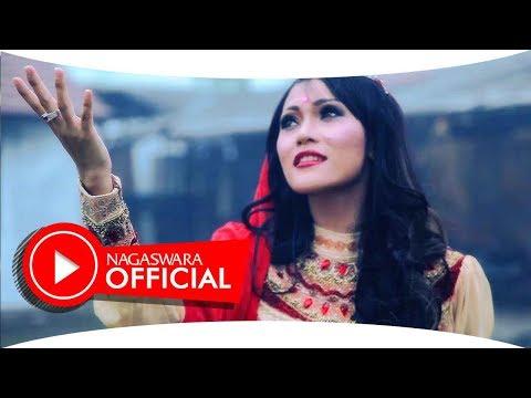 Regina - Alhamdulillah (Official Music Video NAGASWARA) #music