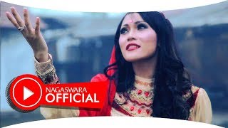 Regina - Alhamdulillah - Official Music Video - Nagaswara