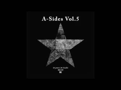 Boxia - Revolution - Drumcode - DC159