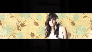 Christina Perri - The Blowers Daughter (Damien Rice Cover)