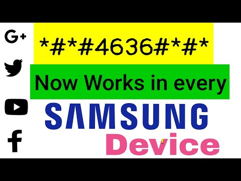 how to fix incorrect network unlock code samsun s7 edge