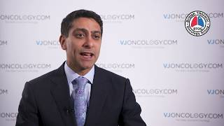 Liquid biopsy testing in lung cancer