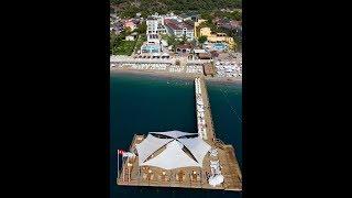 Onkel Hotels Beldibi Resort - Etstur